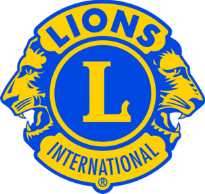 LIONS - COL - piccolissimo
