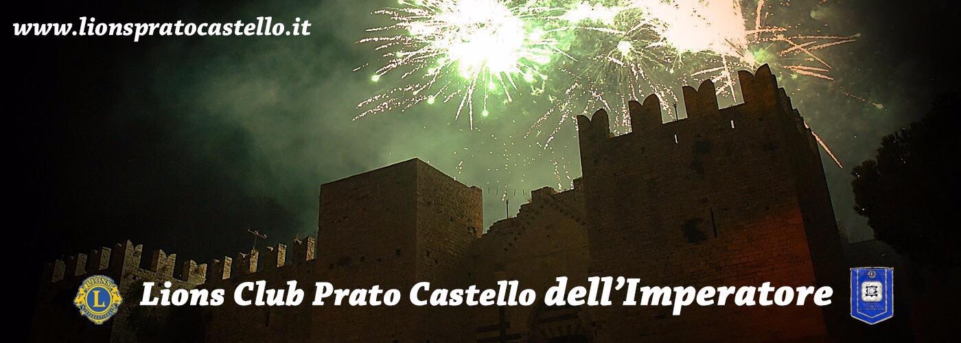 Prato_Imp