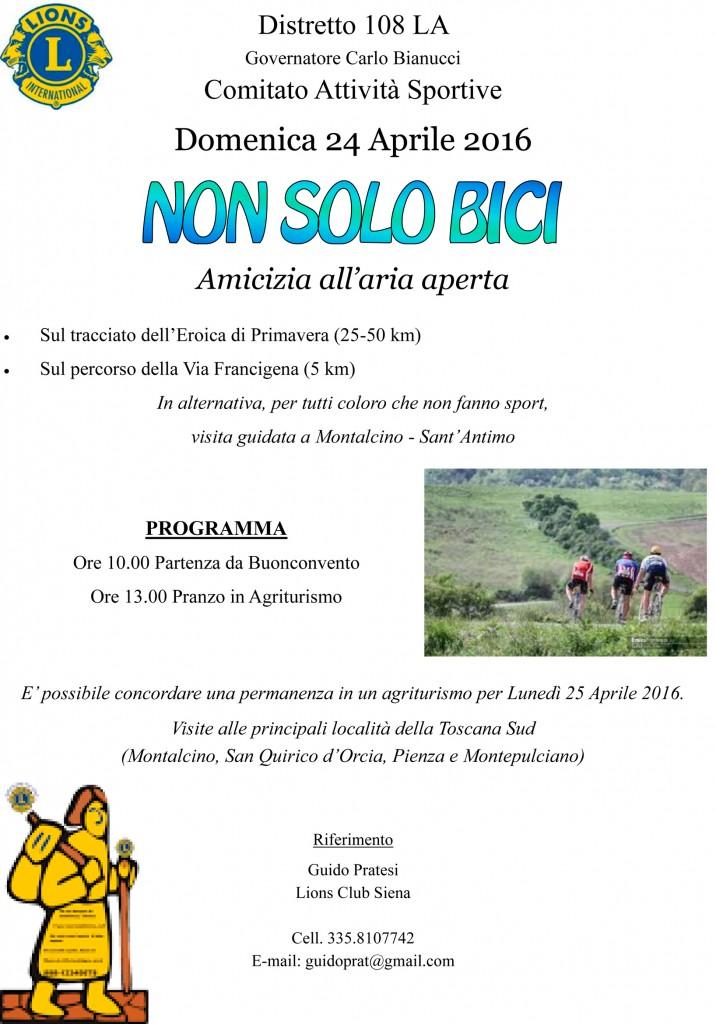 Non-solo-Bici-(3)