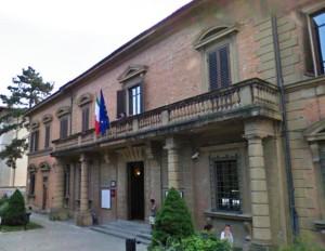 borgo_san_lorenzo_municipio-300×232