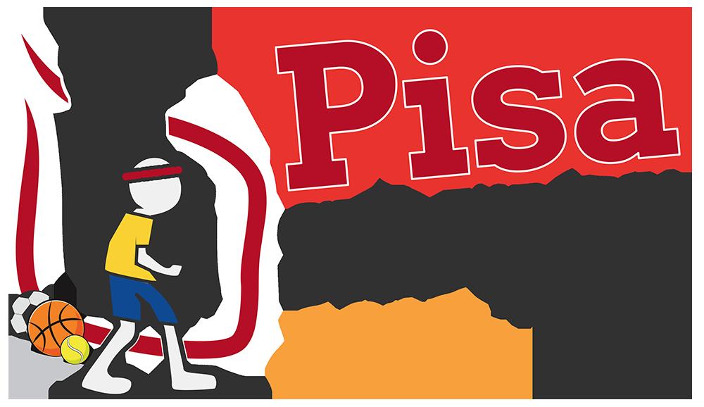 logo_pisa2016