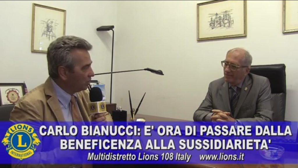 bianucci