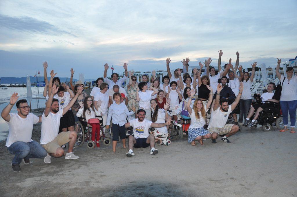 64-Campo Disabili apertuta 8.7.2017 (72)