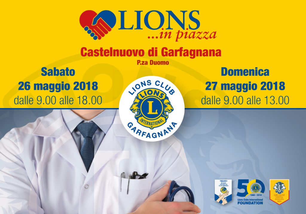 lions-in-piazza (2)