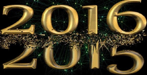 Arriva-il-nuovo-anno-2016[1] (4)