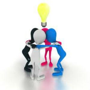 statup-ideas