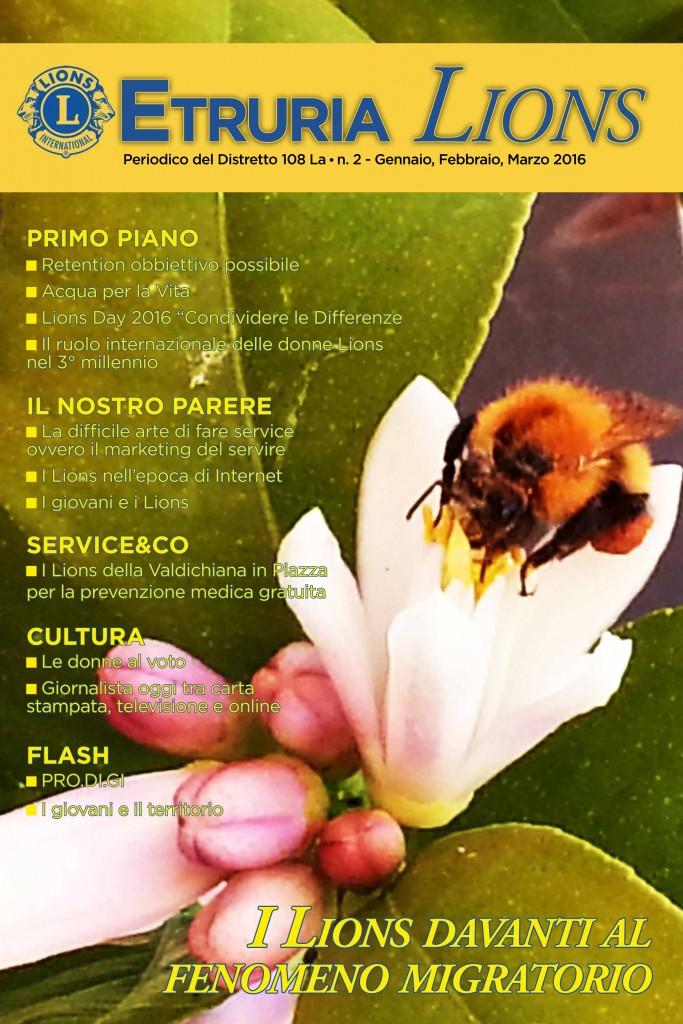 ETRURIA-LIONS-N_02Gennaio_Febbraio_Marzo-COPERTINA–1