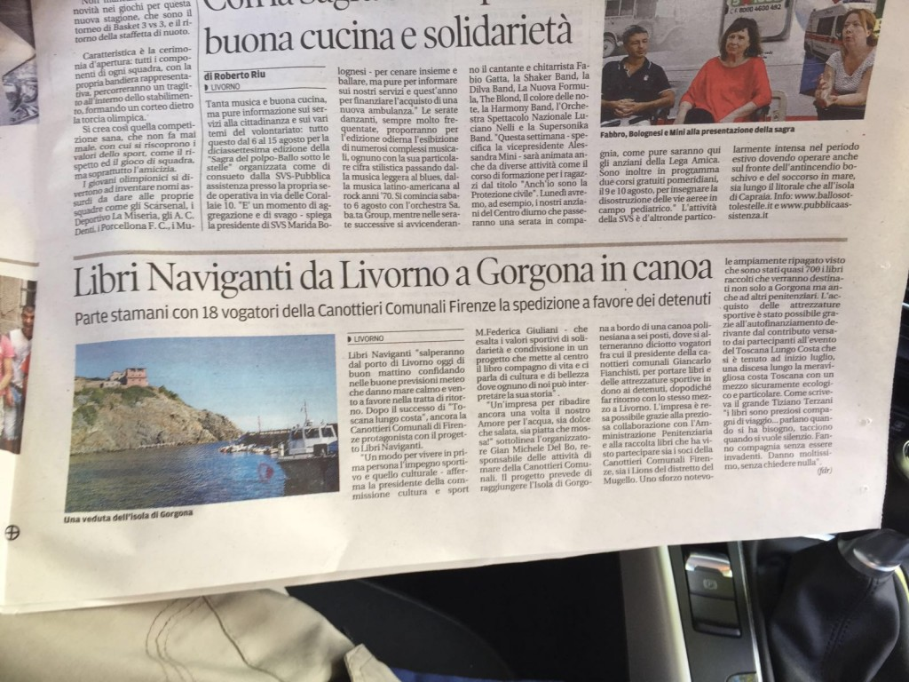Canoa_4