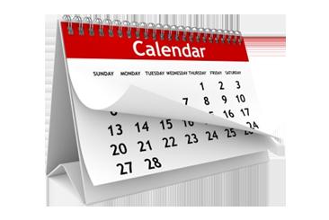 Apri Il Calendario.Calendario Lions Toscana 108la