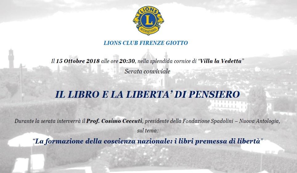 Giotto FI