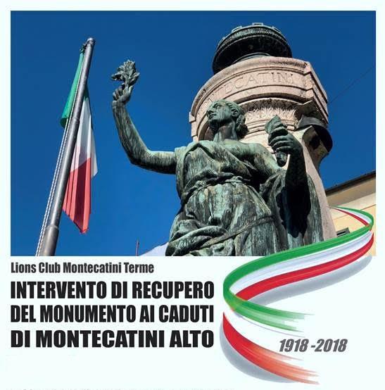 Montecatini_2