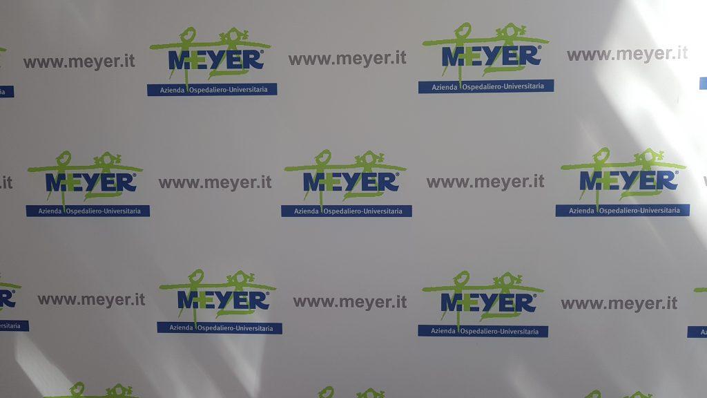 Meyer004