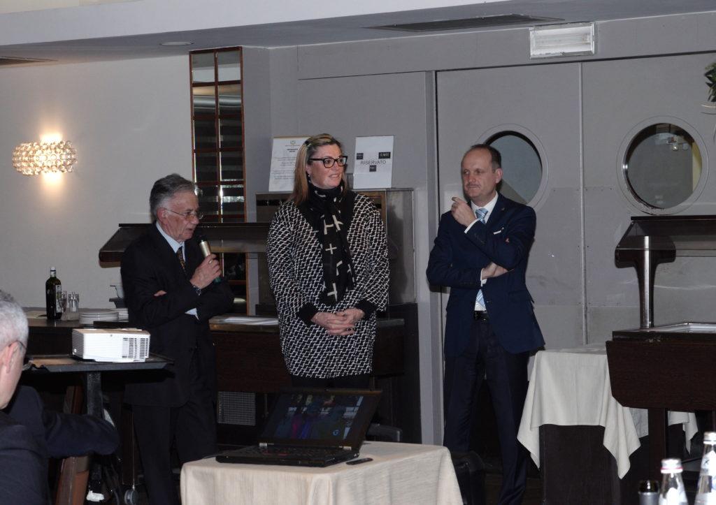 2019.02.22 Presidente ANIRE con terapista