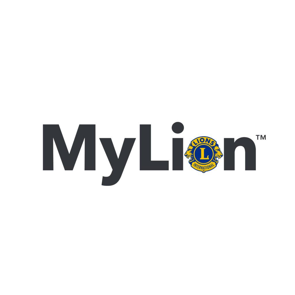 MyLion-logo-grey