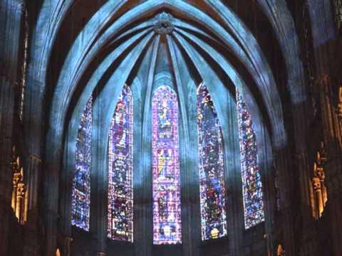 2020.01.24 Cattedrale di Chartres