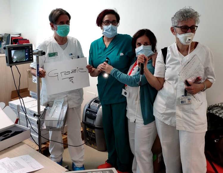 Ospedale-San-Jacopo-Pistoia-Coronavirus