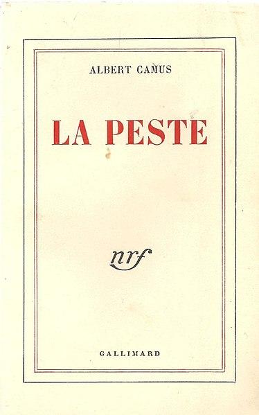 374px-La_Peste_book_cover