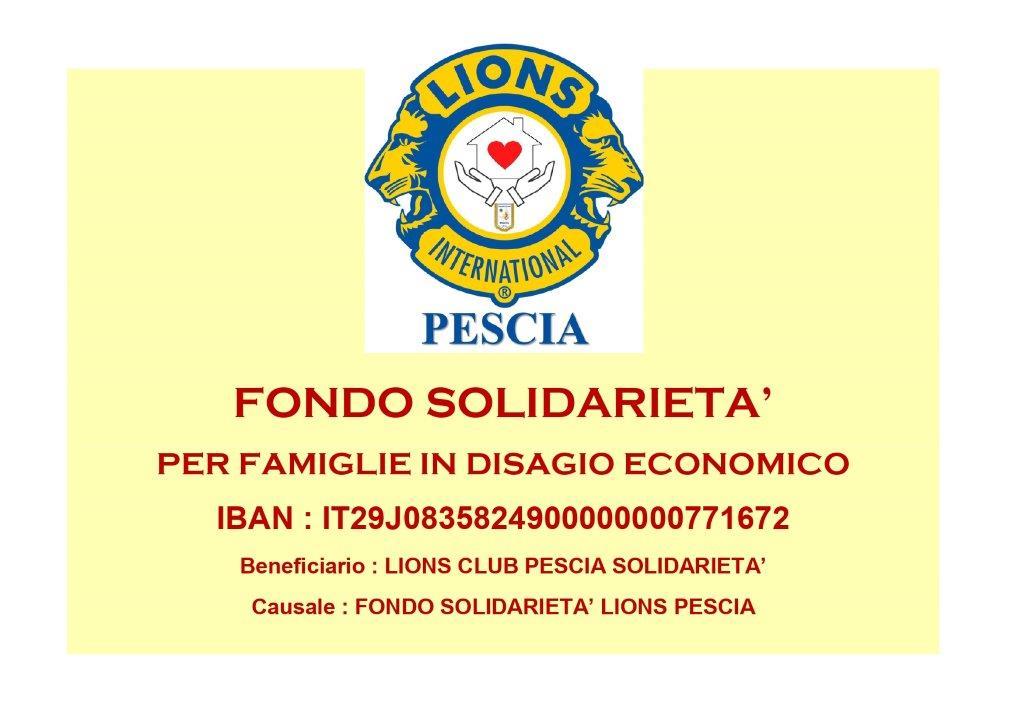 FONDO SOLIDARIETA-1 (2)