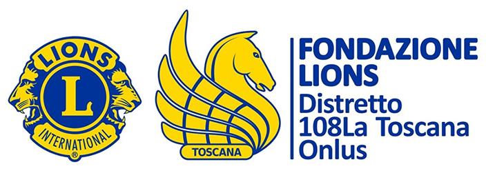 Fondazione Lions