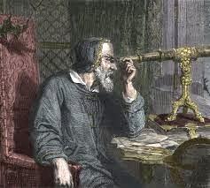2021.03.05 Foto Galileo Galilei