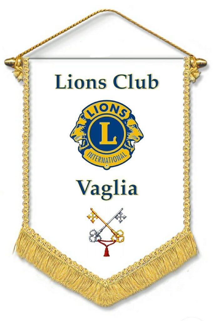 Guidoncino-Lions-Club-Vaglia